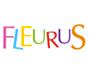 apc-logo-fleurus