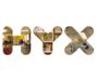 apc-logo-hyx