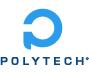 apc-logo-polytech