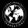 continental-productions