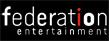 federation-entertainment
