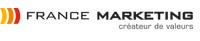 logo-France-Marketing
