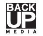 logo-backupmediagroup