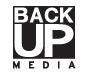 logo-backupmediagroup