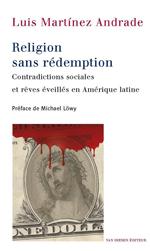 religion-sans-redemption